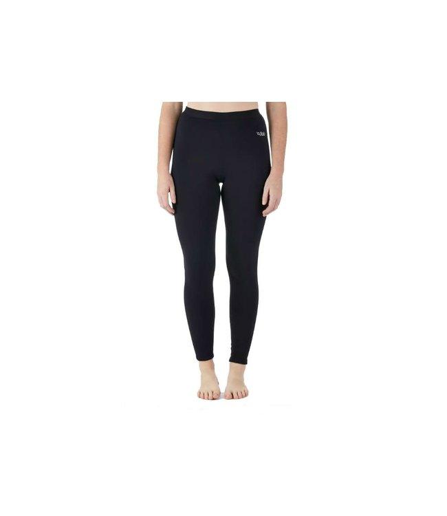 Rab Rab Women's Power Stretch Pro Pants