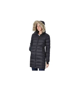 Rab Rab Women's Deep Cover Parka