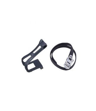 ETC ETC MTB Toe Clips