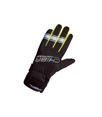Chiba Chiba Kids Eurotex Waterproof Glove
