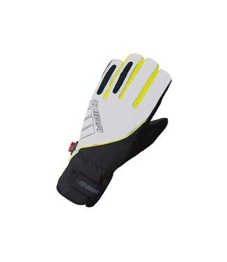 Chiba Chiba Reflex Pro Waterproof Glove