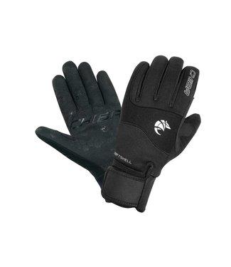 Chiba Chiba Classic Windstopper Glove