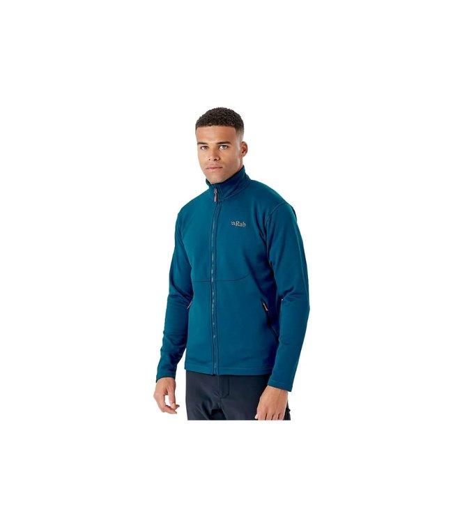 Rab Rab Geon Active-Sport Jacket