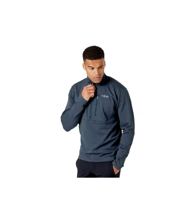 Rab Rab Geon Active-Sport Pull-On