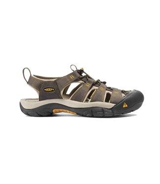 Keen Keen Newport H2 Sandals Gents
