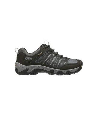 Keen Keen Oakridge Waterproof Shoe Gents