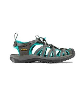 Keen Keen Whisper Sandals Ladies