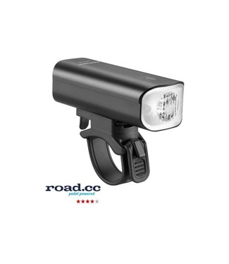 Ravemen Ravemen LR500S Front Light 500 Lumens