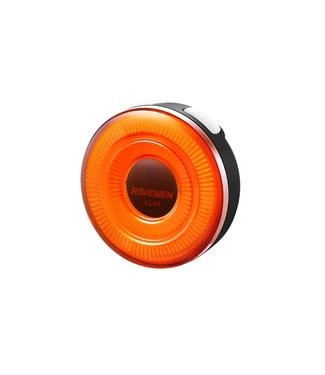 Ravemen Ravemen CL05 Sensored Rear Light 30 Lumens