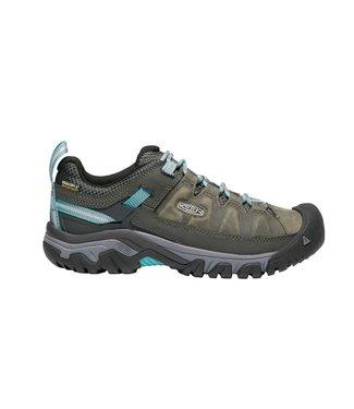 Keen Keen Targhee III Waterproof Shoe Ladies