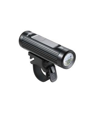 Ravemen Ravemen CR900 Front Light 900 Lumens