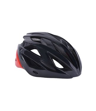 Safety Labs Safety Labs Juno Leisure Helmet