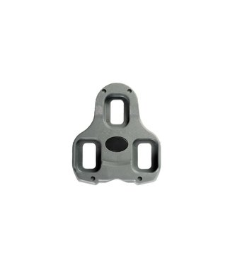 LOOK LOOK Keo Cleat with Gripper 4.5 Degree