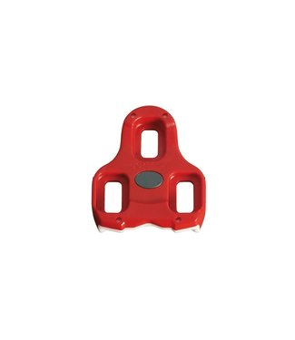 LOOK LOOK Keo Cleat with Gripper 9 Degree