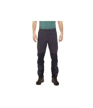 Rab Rab Torque Pants