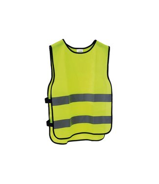 M-Wave M-Wave Reflective Safety Vest