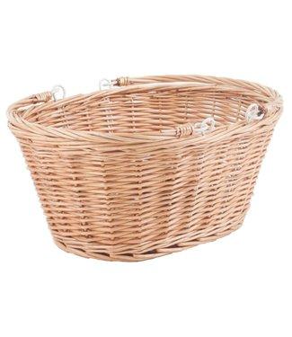 M:Part M:Part Borough Basket with Quick Release