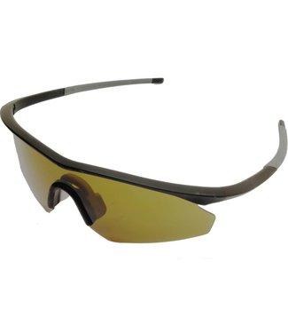 Madison Madison Coasters Cycling Glasses
