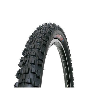 Kenda Kenda 26 x 2.1 Kinetics Rear Tyre