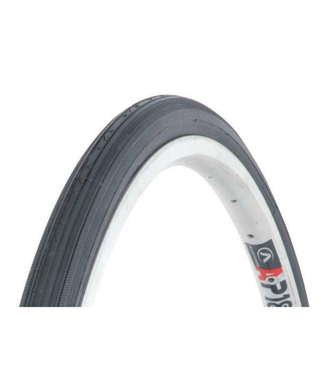 Kenda Kenda 27 x 1-1/4 K34 Tyre
