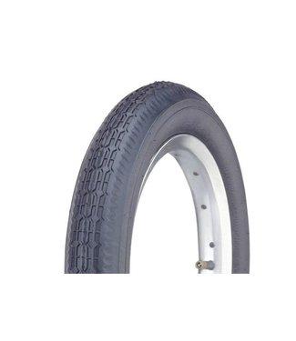 """Kenda Kenda 12"""" 1/2 x 1/4"""" K124 Tyre"""