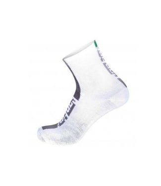 Santini Santini Calzino Coolmax Sock