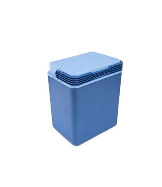 ConnaBride ConnaBride CoolBox 32L