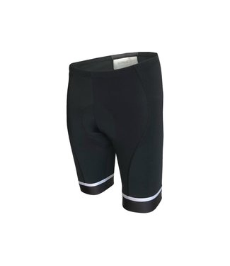 Funkier Funkier F-Pro Gel 12 Panel Shorts