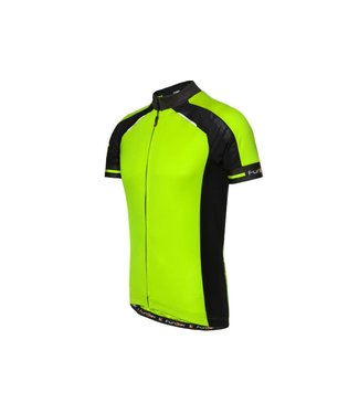 Funkier Funkier Men Active Short Sleeve Jersey