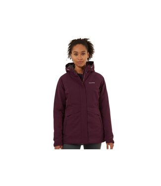 Craghoppers Craghoppers Caldbeck Thermic Jacket