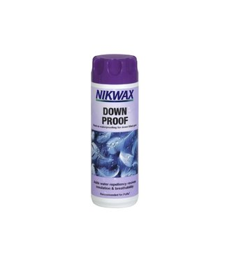 NikWax NikWax Down Proof 300ml