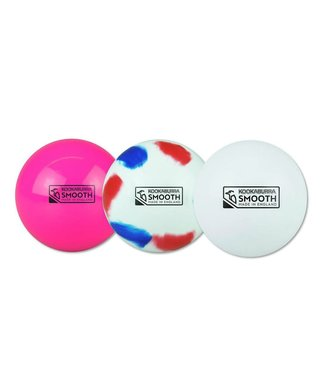 Kookaburra Kookaburra Smooth Hockey Ball