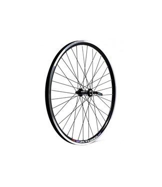 "KX KX MTB 27.5"" Double Wall Q/R Front Wheel"