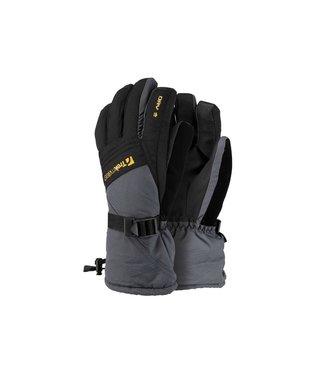 Trekmates Trekmates Mogul DRY Glove