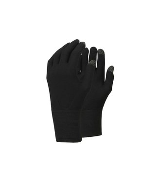 Trekmates Trekmates Thermal Touch Glove L/XL