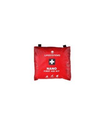 Lifesystems Lifesystems Nano First Aid Kit
