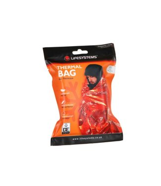 Lifesystems Lifesystems Thermal Bag