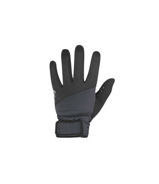 Giant Giant Chill X Glove