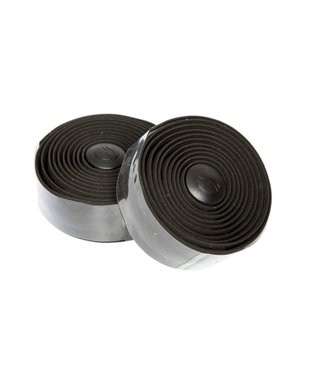 Giant Giant Connect Gel Bar Tape