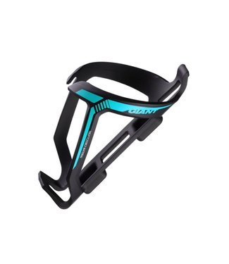 Giant Giant Proway Bottle Cage