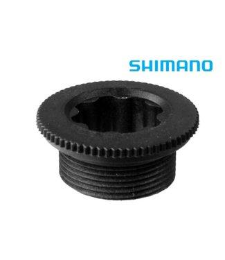 Shimano Shimano Crank Arm Bolt FCM582