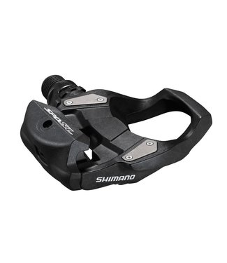 Shimano Shimano SPD-SL PD-RS500 Pedals