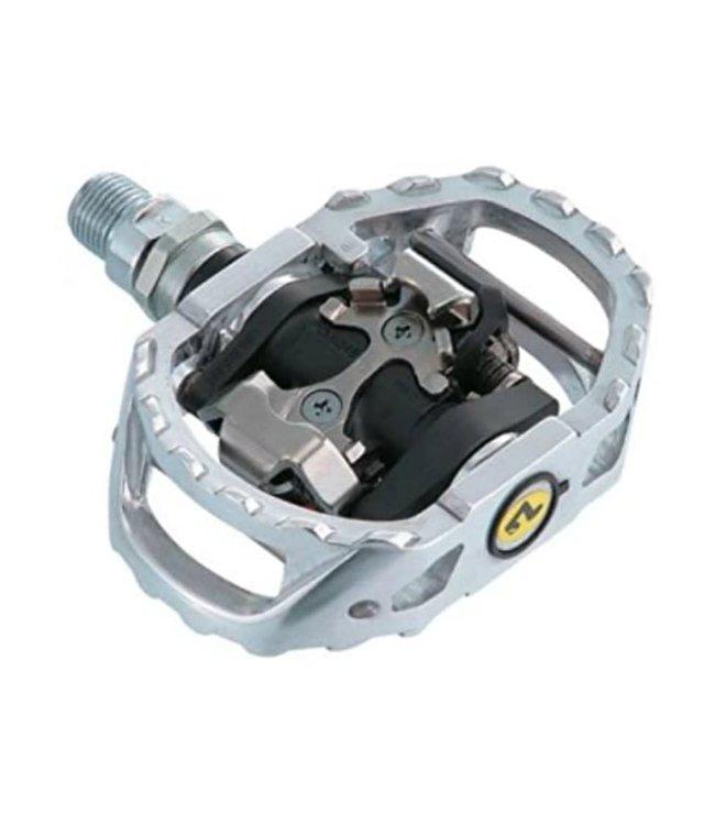 Shimano Shimano SPD PD-M545 Pedals