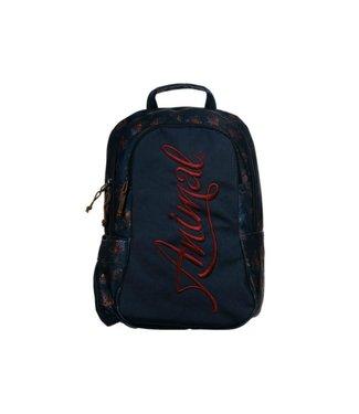 Animal Animal Bright Backpack