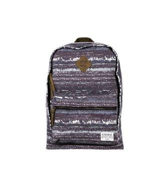 Animal Animal Burst Backpack