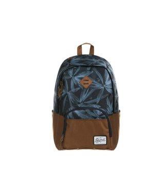 Animal Animal Clash Backpack