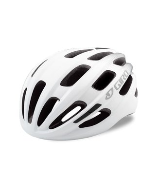 Giro Giro Isode MIPS Helmet Matte White
