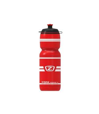 Zefal Zefal Premier-Z 75 Bottle