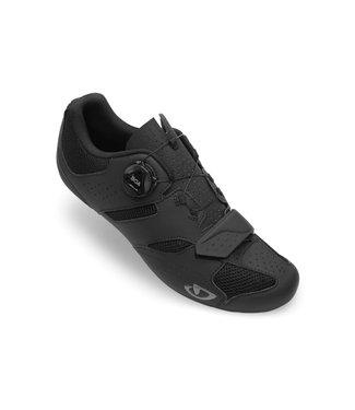 Giro Giro Savix II Road Shoe