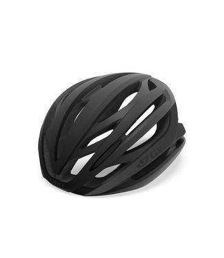 Giro Giro Syntax Road Helmet